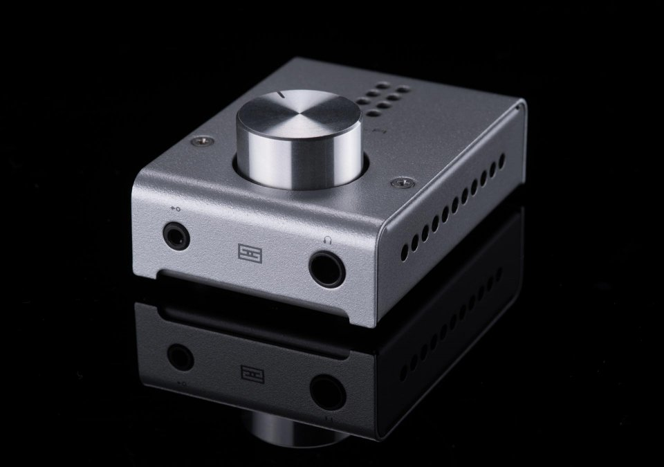 FULLA SCHIIT WINDOWS 7 64BIT DRIVER