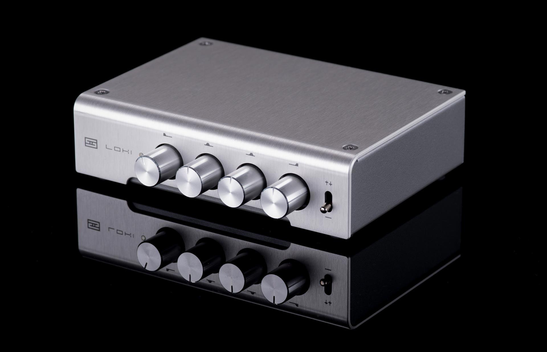 Loki Mini Impressions Headphone Reviews And Discussion Hi Fi Tone Control High Quality Img