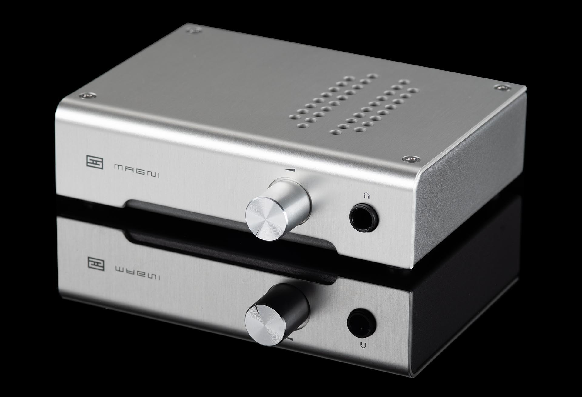 Anyone have a Schiit? Magni3plus-front-nl-1920