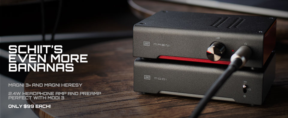 Schiit Audio: Audio Products Designed and Built in California on home books, home cabinets, home accessories, home dimensions, home dj, home audio, home motor, home sound systems, home brand, home turntables,